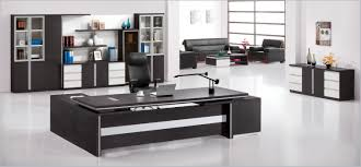 Office Furniture Luxury by Office Awe Inspiring Reception Desk Ideas Product Image Office