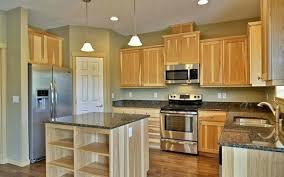triangular under cabinet kitchen lights under cabinet kitchen lighting ideas cabinet lighting wonderful