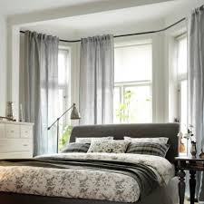 Bay Window Treatments For Bedroom - bedroom bedroom bay window treatments modest on intended best 25