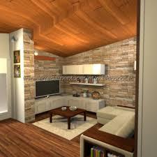 arredo mansarda moderno mansarda arredamento