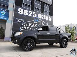 jeep black matte prices cheap matte black wheels sydney matte black rim u0026 tyre packages