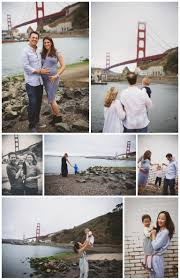 Photographer San Francisco Mini Sessions At Cavallo Point Family Photographer San Francisco