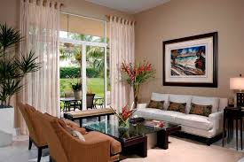 Cool Family Room Ideas With Best Window Treatment And Glass Coffee - Cool family rooms