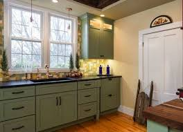 beige and green kitchen fall paint colors 9 top picks bob vila