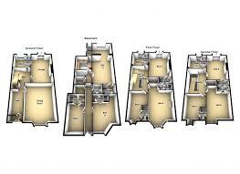 best free home design software 2014 best free floor plan software with innovative modern home floor