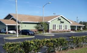 funeral homes in orlando orlando funeral homes for sale