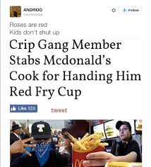 Red Memes - the funniest roses are red memes screen shot 2016 09 06 at 9 45