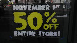 the halloween store spirit 50 off spirit halloween stores sf