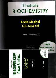 singhal biochemistry 1441441742 jpg