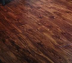 Hardwood Engineered Flooring Hand Scraped Hardwood Engineered Flooring Hardwood Flooring