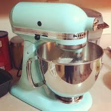 Kitchenaid Mixer Colors Contemporary Kitchenaid Artisan Mixer Colours Stand Classic White