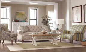 Md Upholstery Furnitures Fill Your Home With Luxury Craftmaster Furniture For