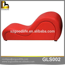 Sofa Leather Sale New Style On Sale Sofa Leather Sofa Chair Buy Sofa Wooden