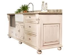 Ideas Stand Alone Kitchen Sink On Newhomeideaus - Stand alone kitchen sink