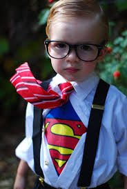 Family Halloween Costume With Baby by Best 25 Superman Halloween Costume Ideas On Pinterest Clark