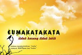 kata mutiara bahasa inggris untuk keluarga ungkapan dalam bahasa inggris 1 cumakatakata