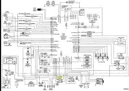 jeep zj wiring harness 1994 wiring diagrams instruction