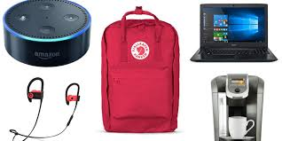 the ultimate back to college essentials guide