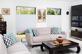 Somfy Blinds Cost How Much Do Motorised Or Electric Blinds Cost Veneta Blinds