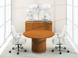 Meeting Room Credenza Convene Office Outfitters U0026 Planners Inc