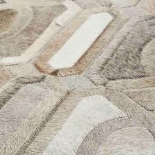Cowhide Rug Patchwork 44 Best Rugs To Pull A Room Together Images On Pinterest Cowhide