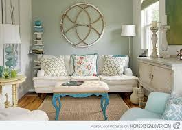 unique living room decor 20 unique living room wall decors home design lover