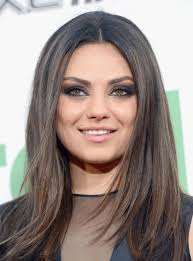 new hair colours 2015 18 spring hair colors fresh hair color ideas to try for spring