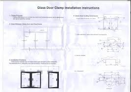 dorma glass doors door handles schlage lock parts diagram door handles ideas
