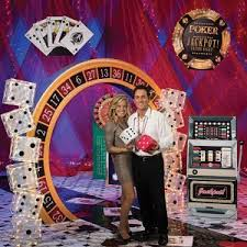Poker Party Decorations 75th Birthday Party Ideas For Men 5 Easy Themes