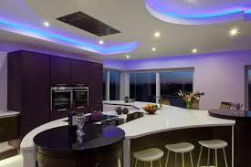 modern kitchen island design ideas colorful modern kitchen island designs tips home decoratings and diy