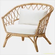 chaise en rotin ikea 22 excellent photographie chaise rotin ikea meilleur de la galerie
