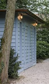 best 25 painted shed ideas on pinterest shed colours shed
