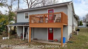 one bedroom apartments bloomington in rooms for rent home