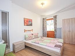 apartment mario sölden austria booking com