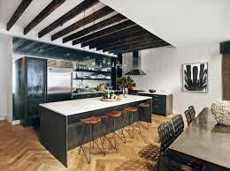 kitchen room designs for small spaces caruba info