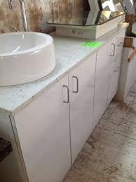 Kitchen Cabinets Chilliwack Used Kitchen Cabinets Building Materials And Kitchen Cabinets On