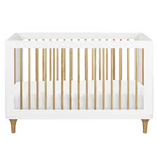 Charleston Convertible Crib by Circle Cribs Canada More Colors Available Graco Charleston 4in1