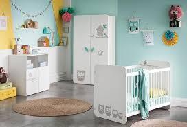 éclairage chambre bébé quel éclairage pour chambre bébé chaios com