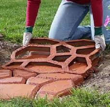 How To Fix Cracks In Concrete Patio How To Fix Cracks In Concrete Bob Vila