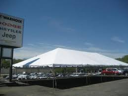 how many tables fit under a 10x20 tent tent packages at ease party
