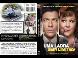 Sem Limite Filme - uma ladra sem limites assistir filme completo dublado em
