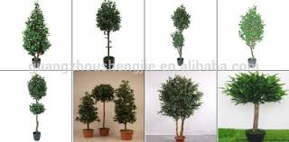 q092223 hotel decoration artificial plastic olive tree ornamental
