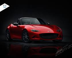 mazda small cars 2016 official 2016 mazda mx 5 miata pictures subcompact culture the