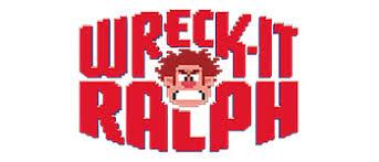wreck ralph pop vinyl pop disney pop price guide