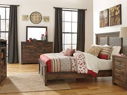 storage for small bedroom cesio us