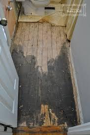 Reclaimed Wood Bathroom Reclaimed Wood Bathroom Floor Beautiful Matters