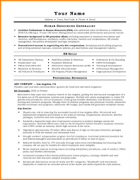 manufacturing resume examples resume for hr job accounts payable resume sample job description