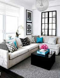living room top small spaces configurable sectional sofa ideas