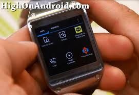 linux install apk how to install apk files to galaxy gear win mac linux