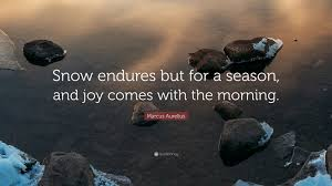 hbf quote car insurance 100 quote joy comes in the morning 13 quotes on the joy and